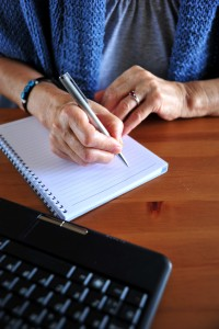 communication strategies provide aphasia help